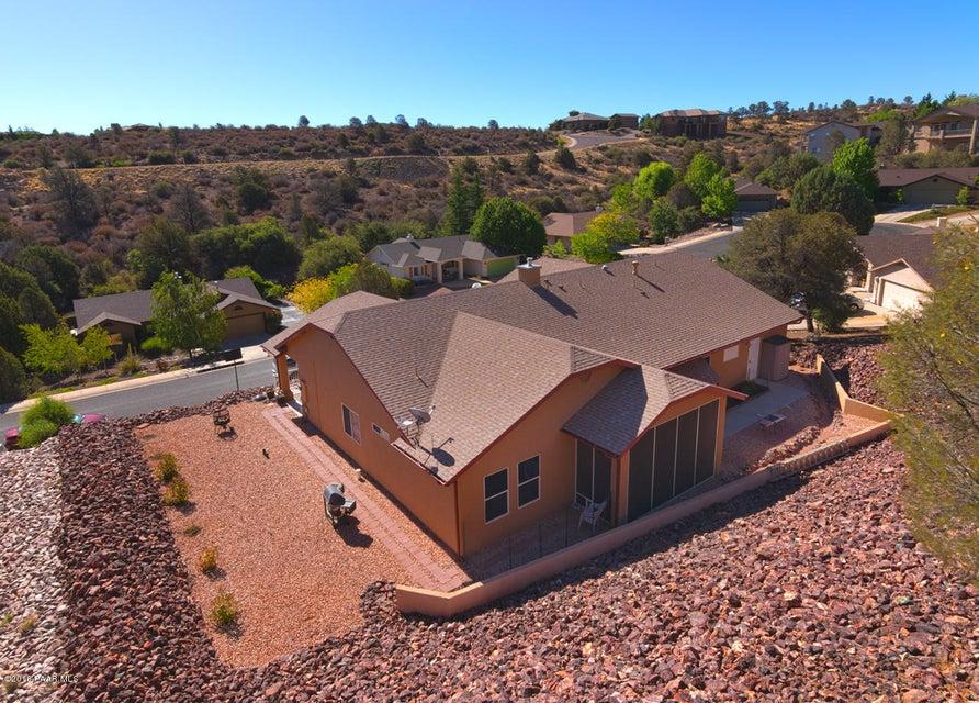 Photo of 1542 Talon, Prescott, AZ 86301