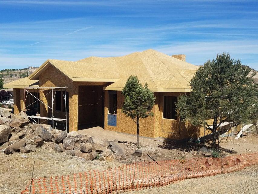 Photo of 1564 Donamire, Prescott, AZ 86301