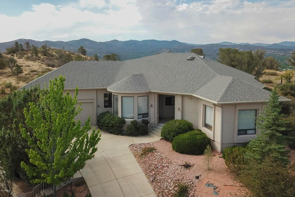 Photo of 1492 Eagle Crest, Prescott, AZ 86301