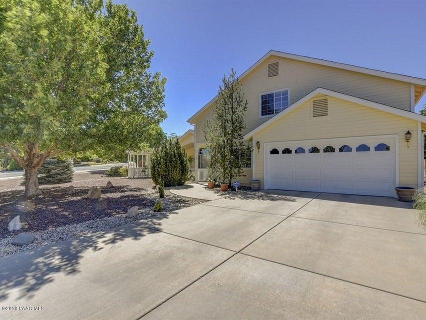 Photo of 7071 Sundown, Prescott Valley, AZ 86315