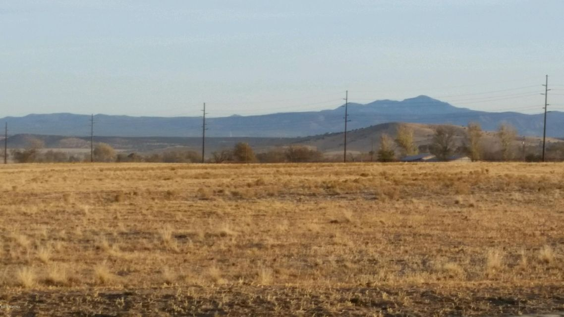 Chino Valley Real Estate Homes For Sale   realtyonegroup.com