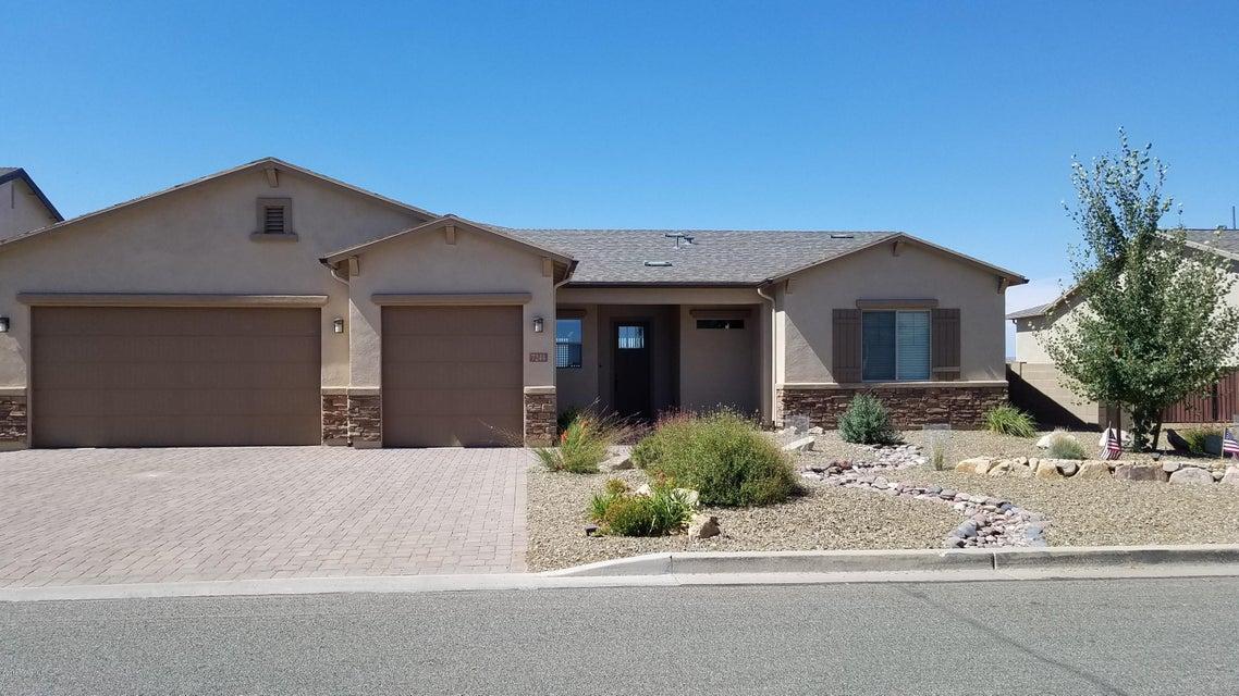 Photo of 7244 Courage Butte #17, Prescott Valley, AZ 86315