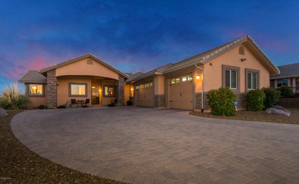Photo of 1235 Lakeview, Prescott, AZ 86301