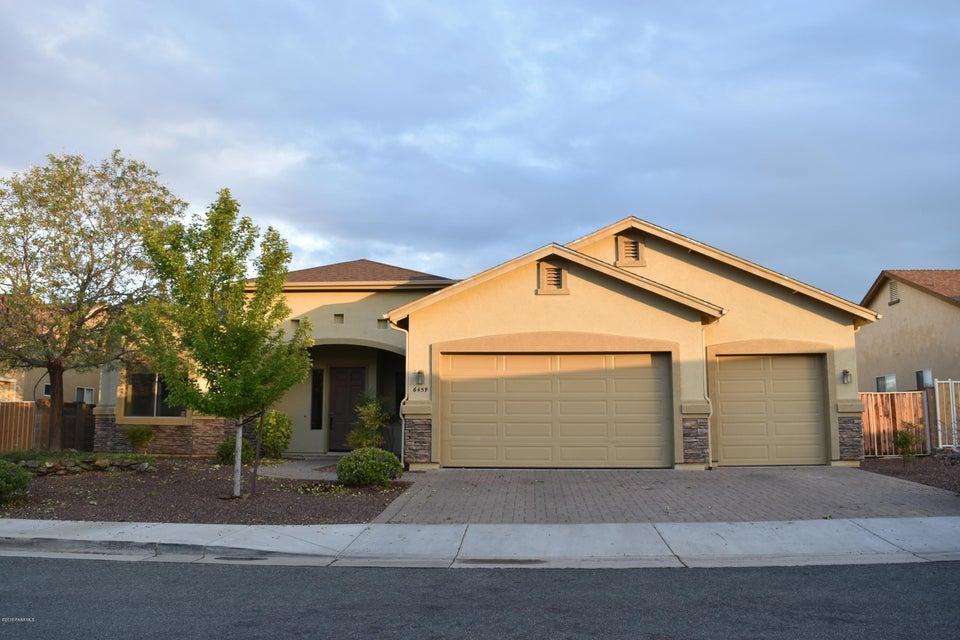 Photo of 6459 Clifton, Prescott Valley, AZ 86314