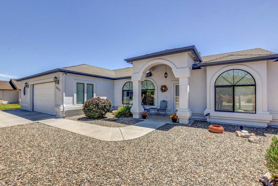 Photo of 8073 Sage Vista, Prescott Valley, AZ 86315