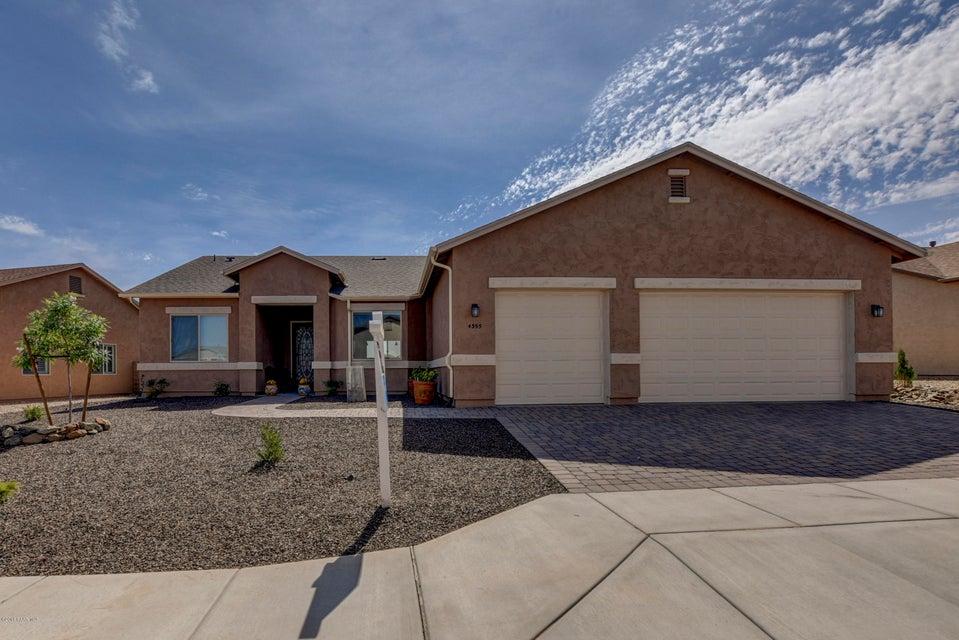 Photo of 4355 Cambridge, Prescott Valley, AZ 86314