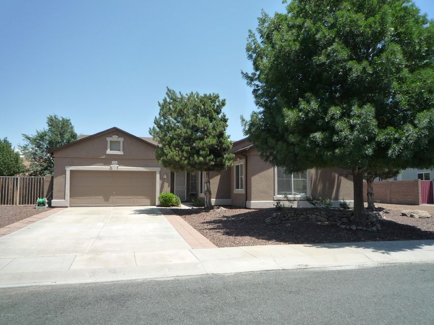 Photo of 7741 Siesta Sunset, Prescott Valley, AZ 86315