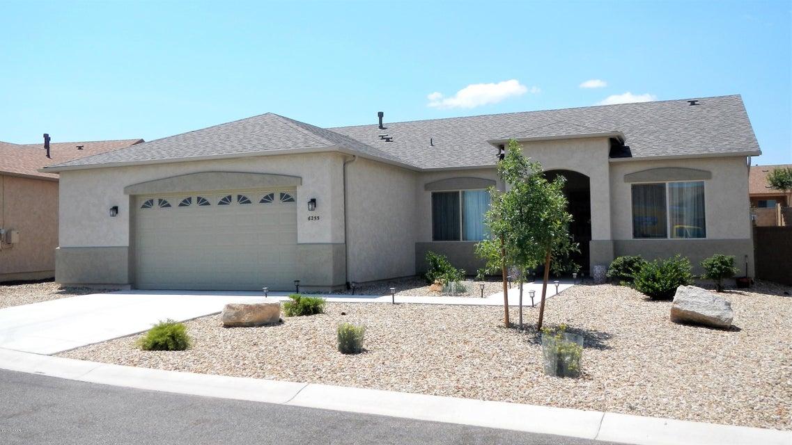 Photo of 6255 Dutton, Prescott Valley, AZ 86314