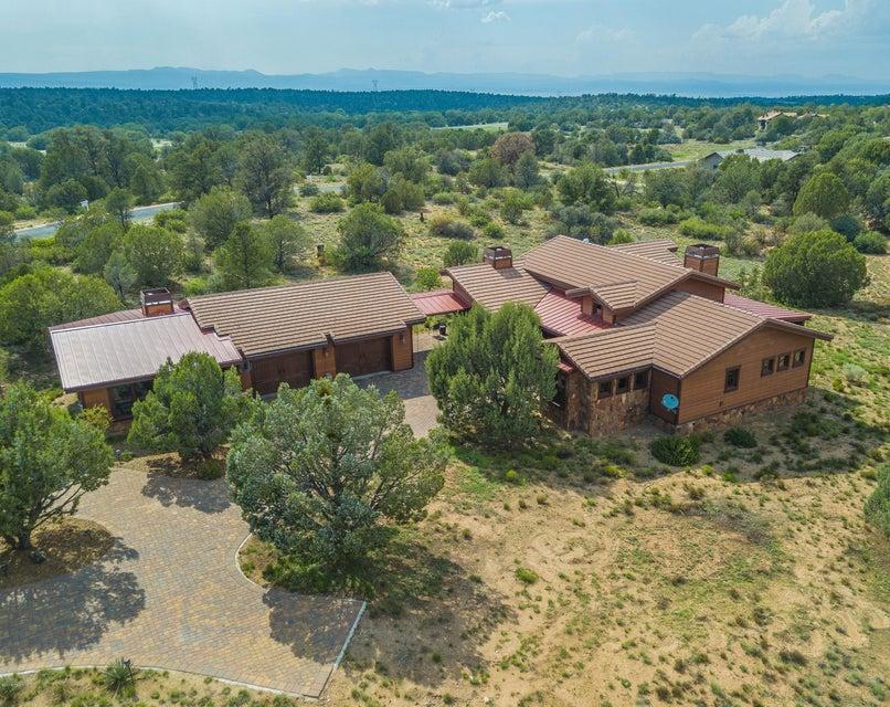 Photo of 14415 Sandia, Prescott, AZ 86305