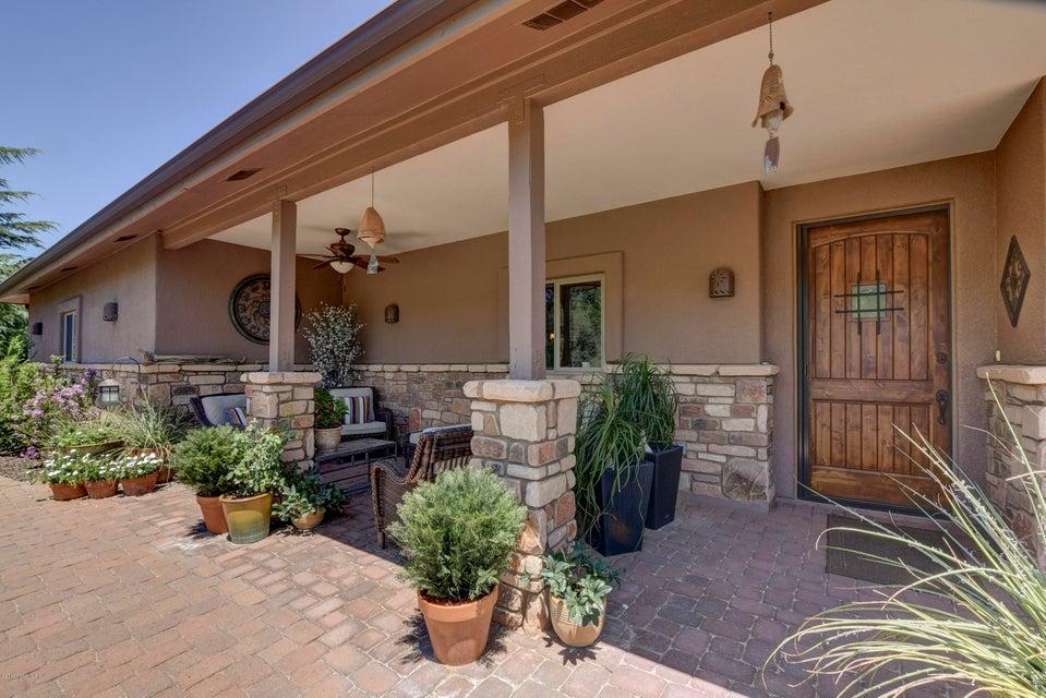 Photo of 3023 Southpark, Prescott, AZ 86305