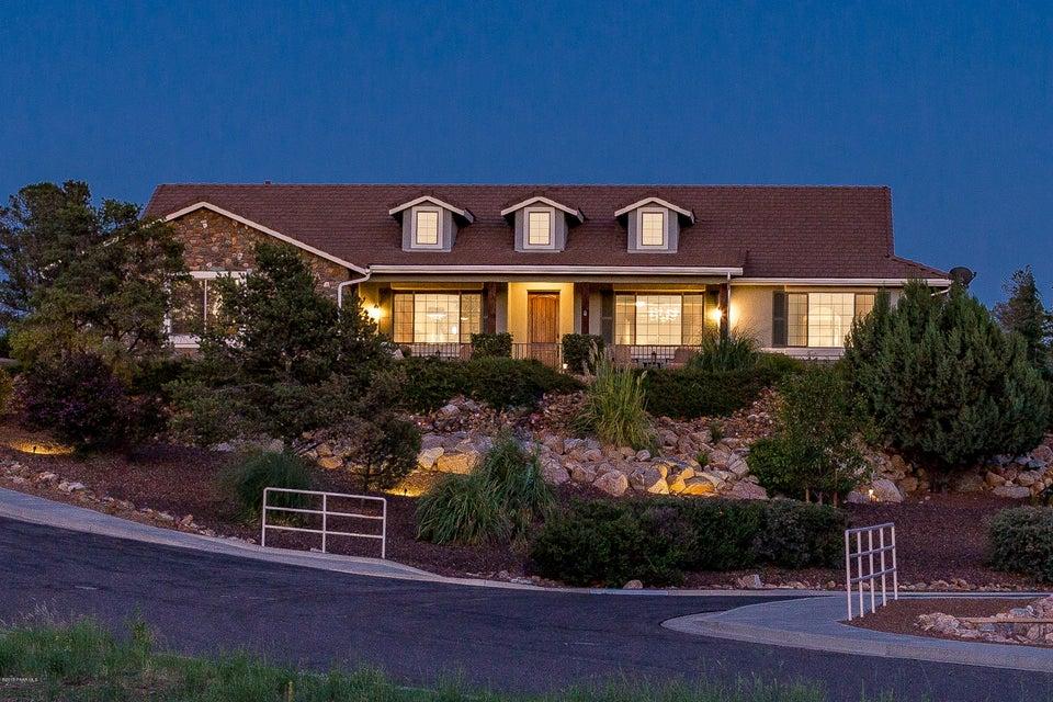 Photo of 305 Brillante, Prescott, AZ 86301