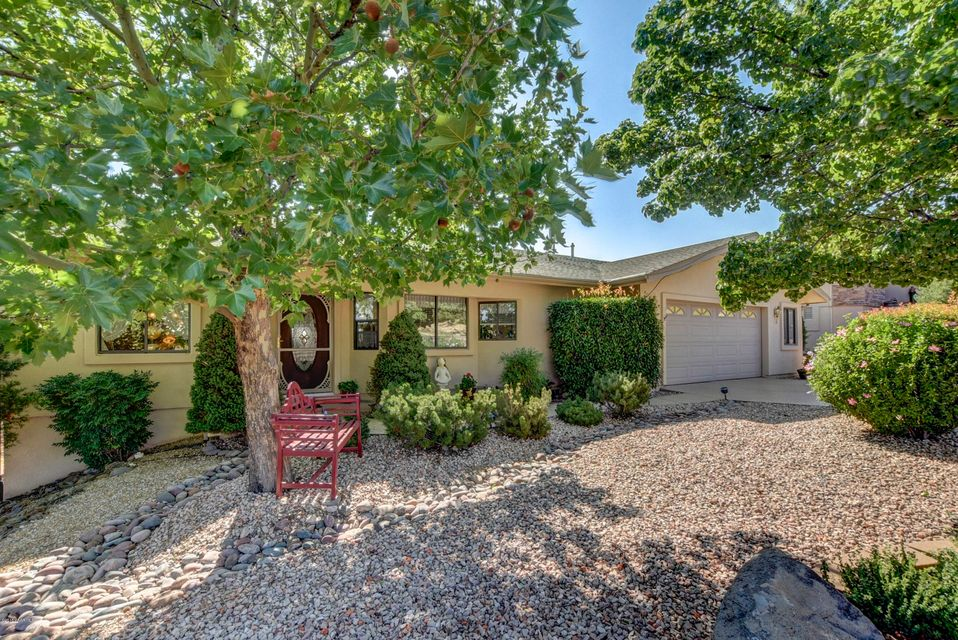 Photo of 1731 Tatum, Prescott, AZ 86301