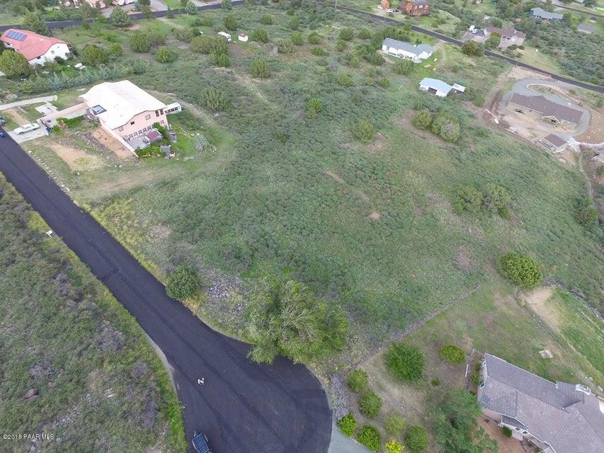 6581 N Shauna Drive, Prescott in Yavapai County, AZ 86305 Home for Sale