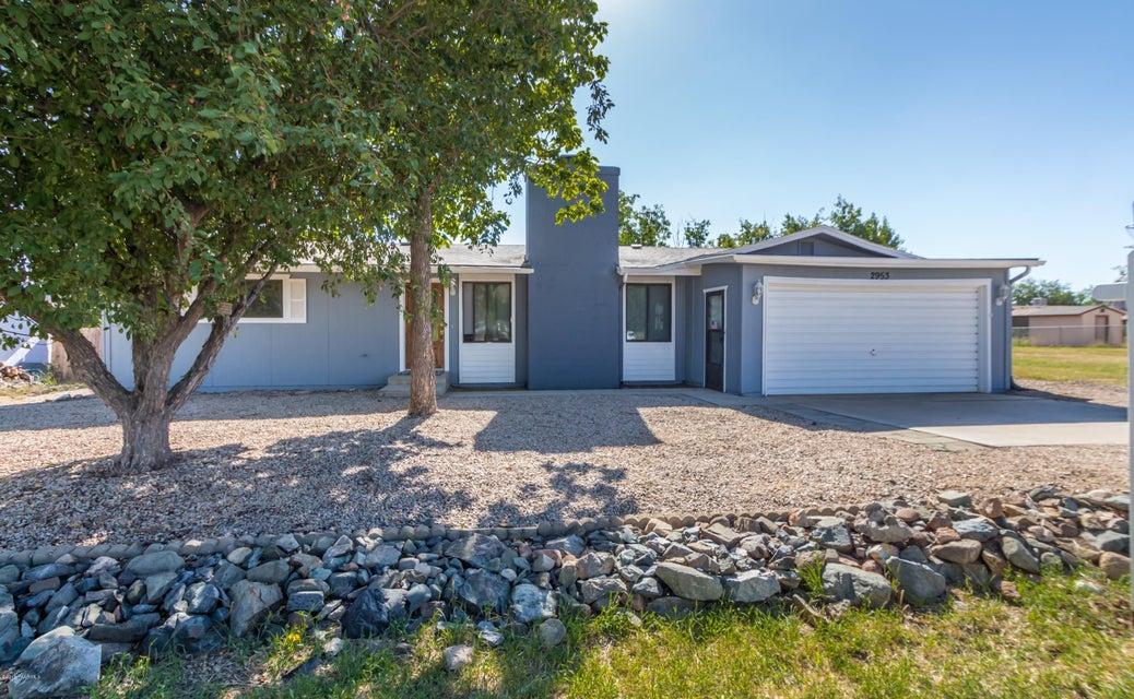 2953 N Indian Wells Drive, Prescott Valley in Yavapai County, AZ 86314 Home for Sale
