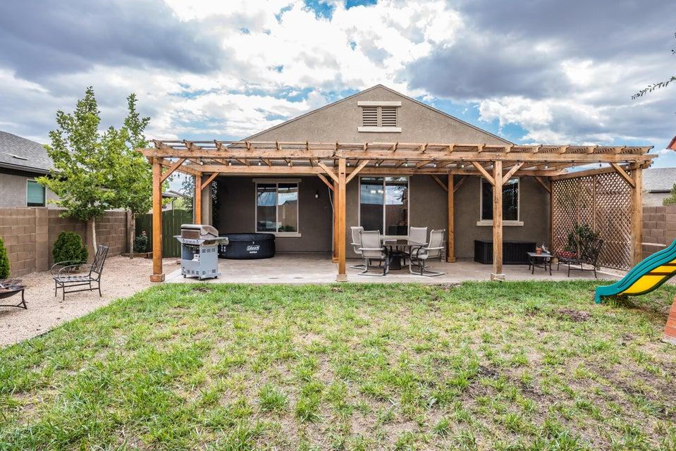 7952 N Music Mountain Lane, Prescott Valley in Yavapai County, AZ 86315 Home for Sale