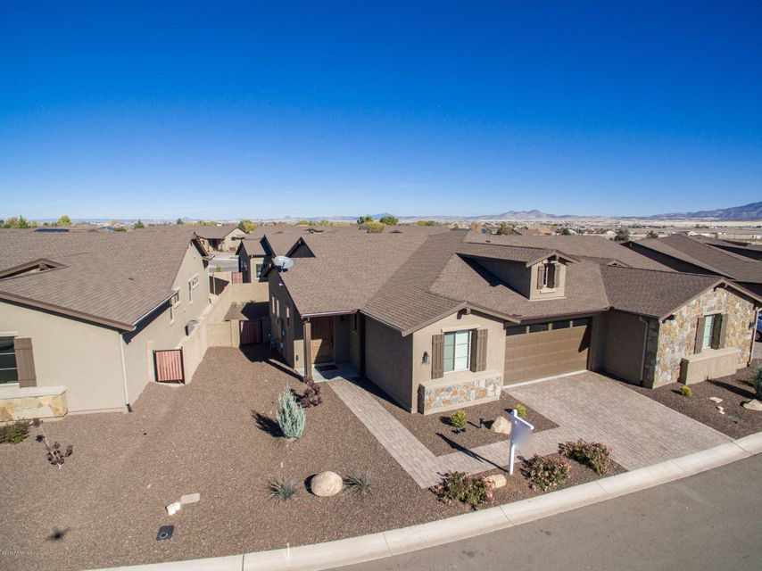 7755  Lavender Loop, Prescott Valley in Yavapai County, AZ 86315 Home for Sale