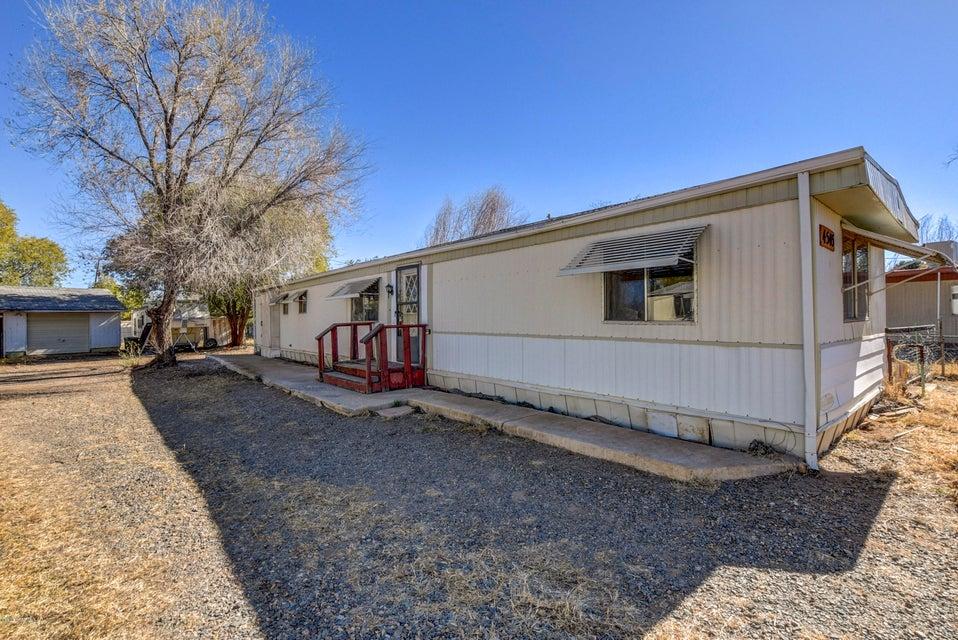 4505 E Katie Circle, Prescott Valley, Arizona