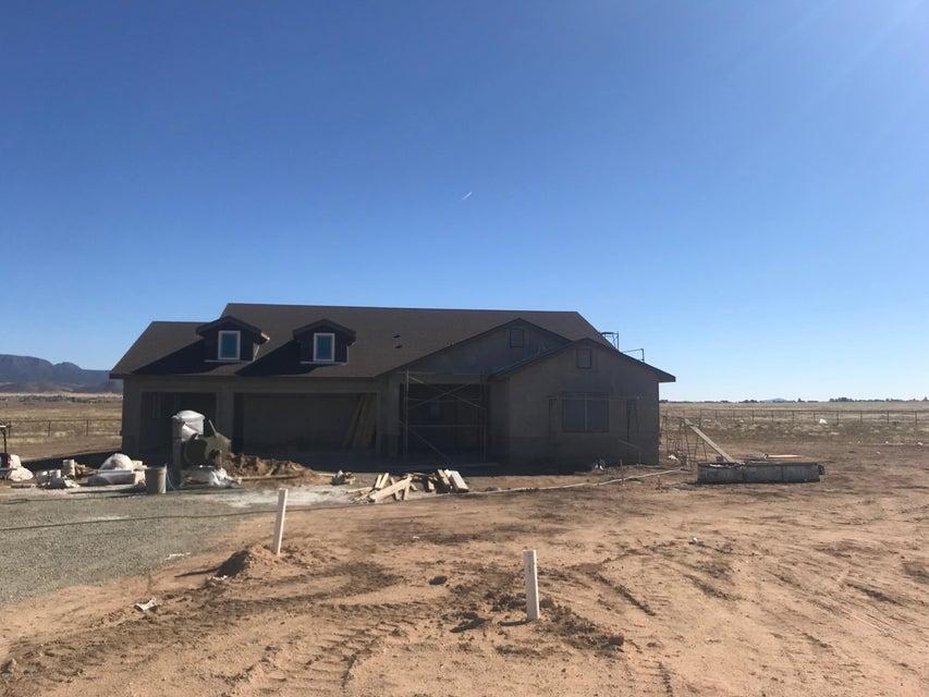 10431  Montana Way, Prescott Valley, Arizona