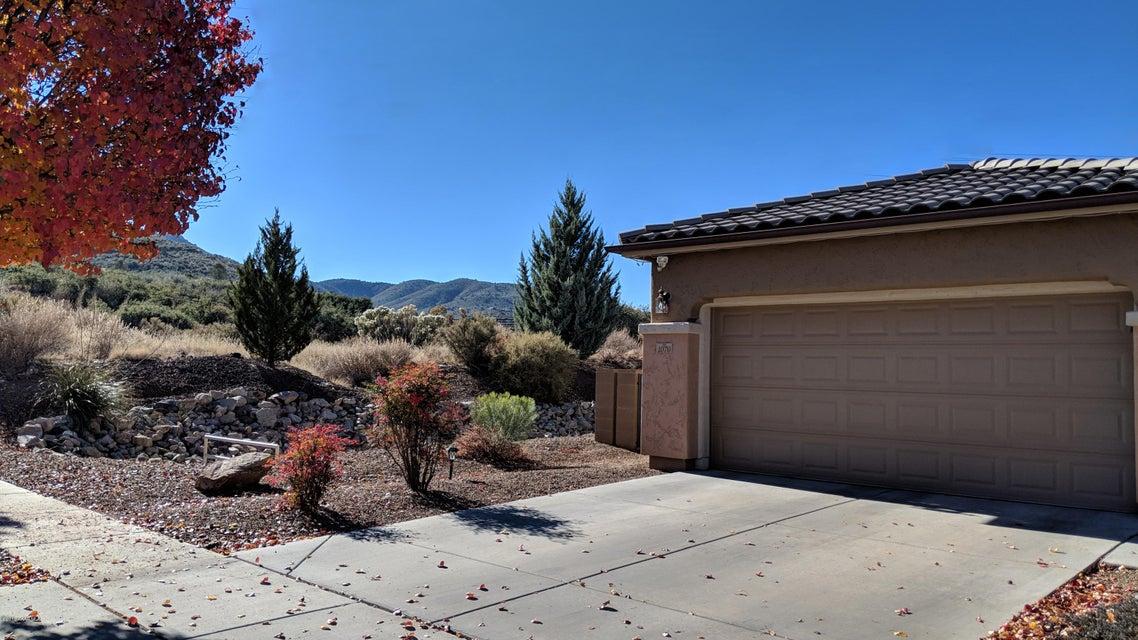 1070  Rigo Ranch Road, Prescott Valley, Arizona