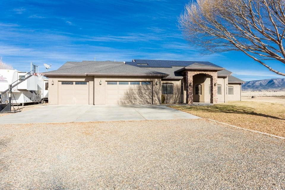 9470 E Dutchmans, Prescott Valley, Arizona