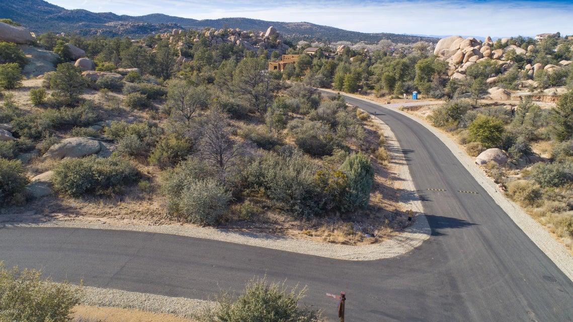 9970 N Clear Fork Road, Prescott in Yavapai County, AZ 86305 Home for Sale