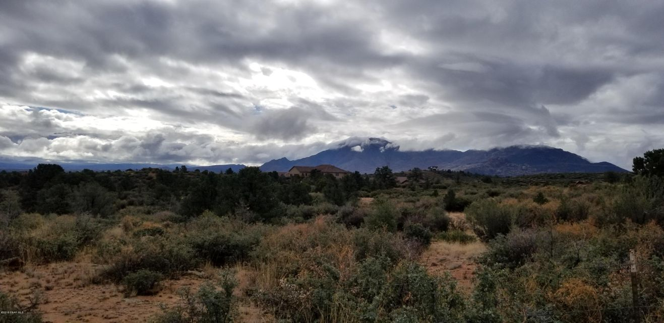 4900  Dream Weaver Lane, Prescott in Yavapai County, AZ 86305 Home for Sale
