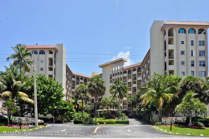 3475 S Ocean Boulevard PH8, Palm Beach, FL 33480