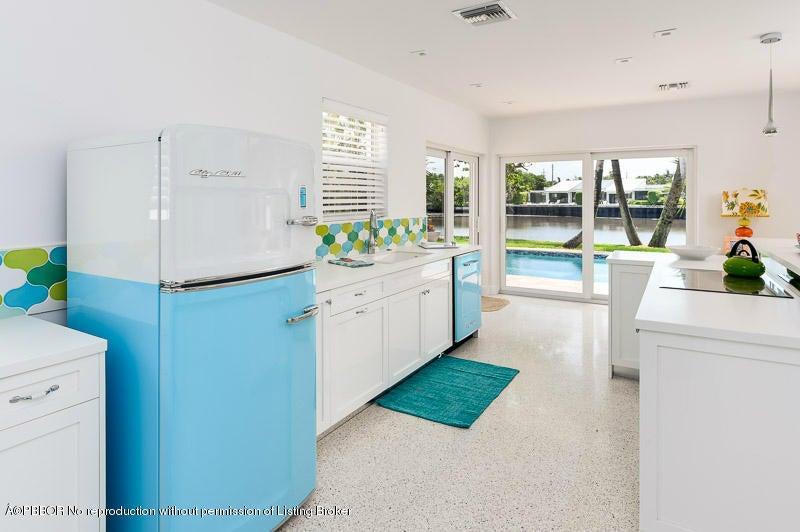 2259 Ibis Isle Road, Palm Beach, FL 33480