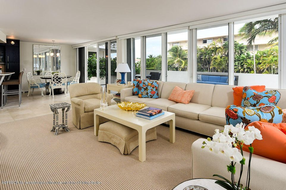 130 Sunrise Avenue 201, Palm Beach, FL 33480