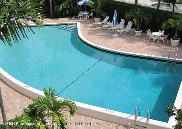 Click to see featured property at 130 Sunrise Avenue, FL