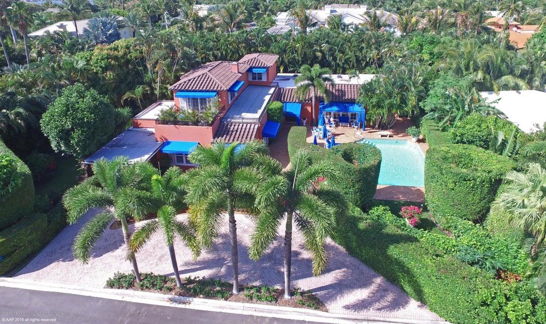 269 Miraflores Drive, Palm Beach, FL 33480