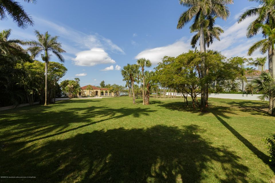 Click to see featured property at FL