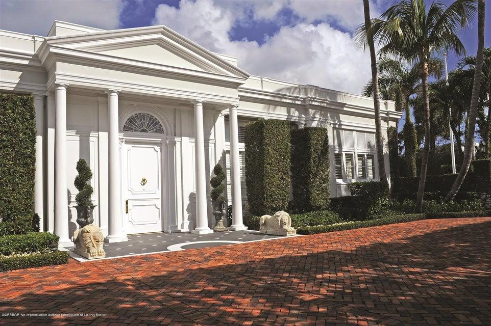 143 Casa Bendita, Palm Beach, FL 33480