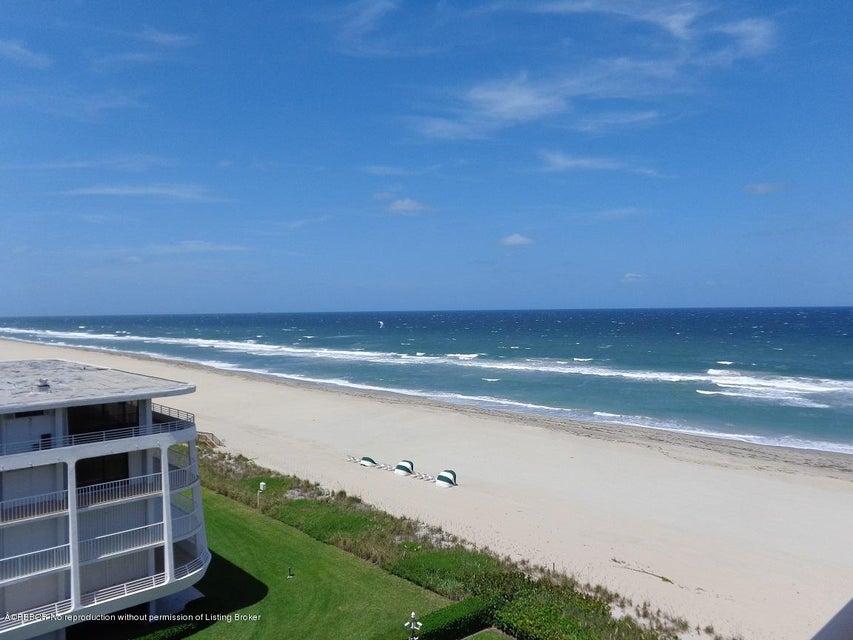 2660 S Ocean Boulevard 702N, Palm Beach, FL 33480