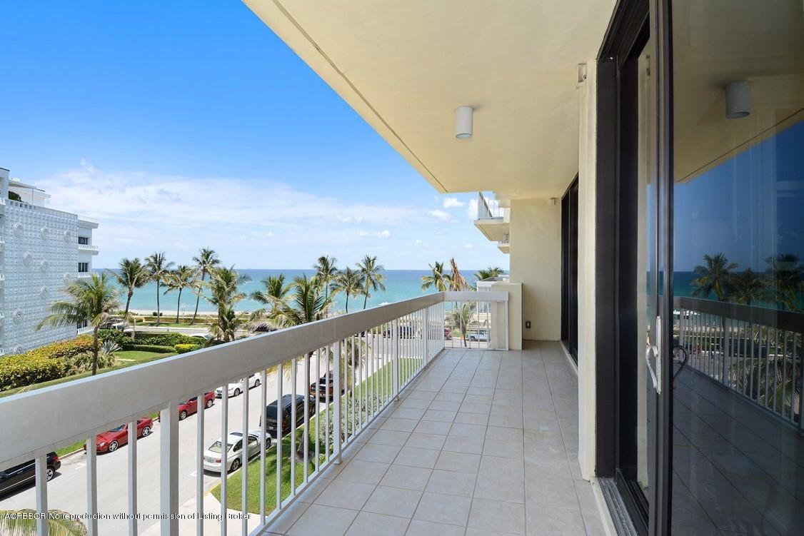 330 S Ocean Boulevard, Palm Beach, FL 33480