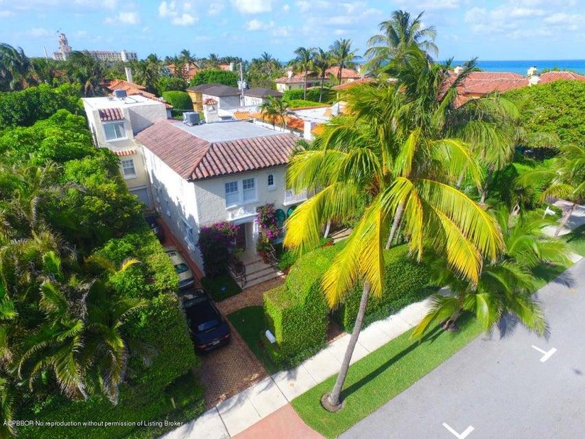111 Seabreeze Avenue, Palm Beach, FL 33480