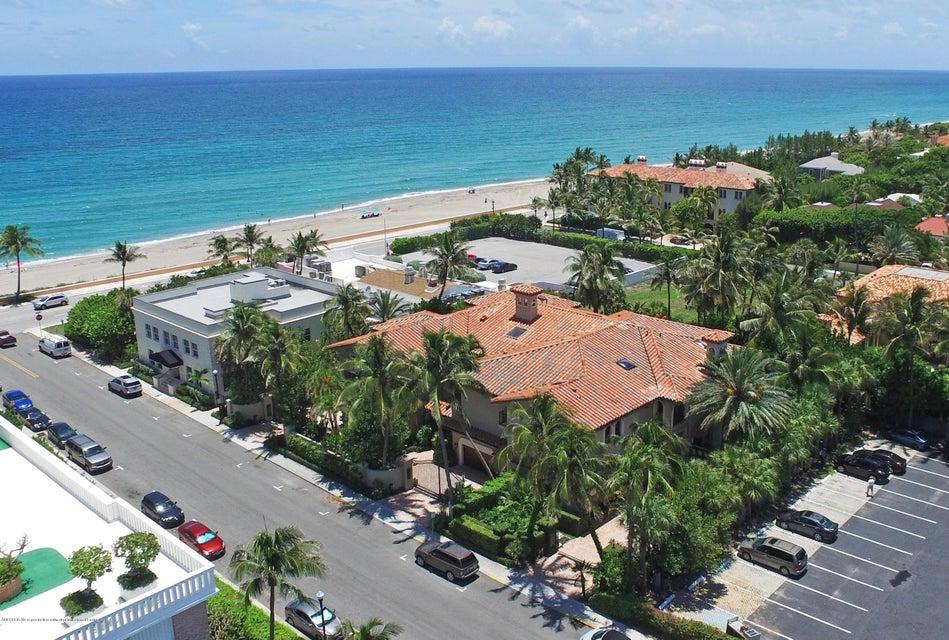 118 Hammon Avenue, Palm Beach, FL 33480