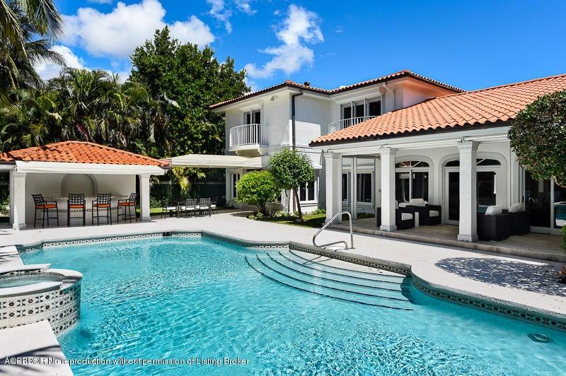 124 Cocoanut Row, Palm Beach, FL 33480