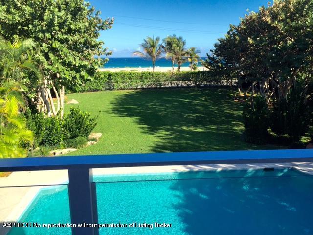 107 Dolphin Road, Palm Beach, FL 33480