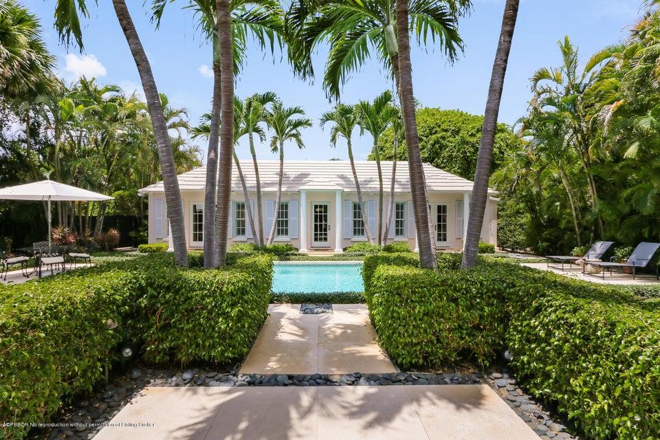 750 S County Road, Palm Beach, FL 33480