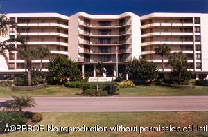 3610 S Ocean Boulevard, 104 - Palm Beach, Florida