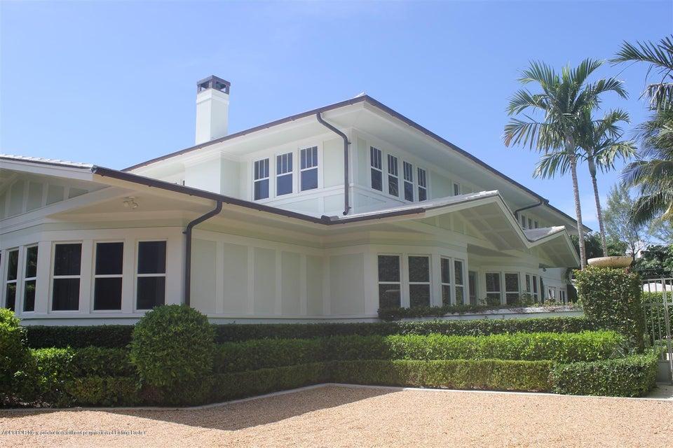 113 Clarke Avenue, Palm Beach, FL 33480