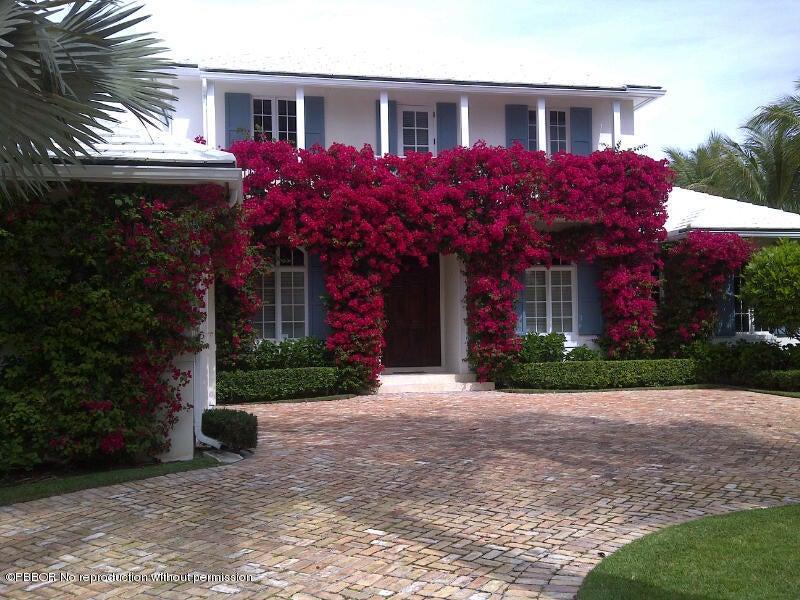 233 El Pueblo Way, Palm Beach, FL 33480