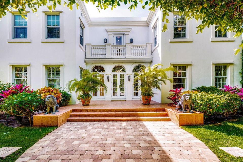 142 S County Road, Palm Beach, FL 33480
