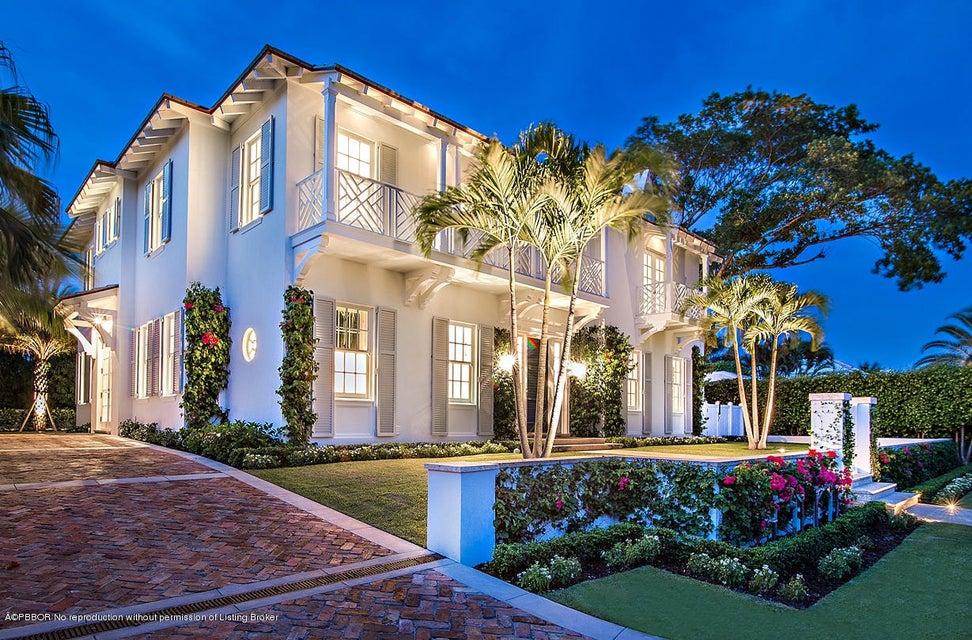 249 Orange Grove Road, Palm Beach, FL 33480