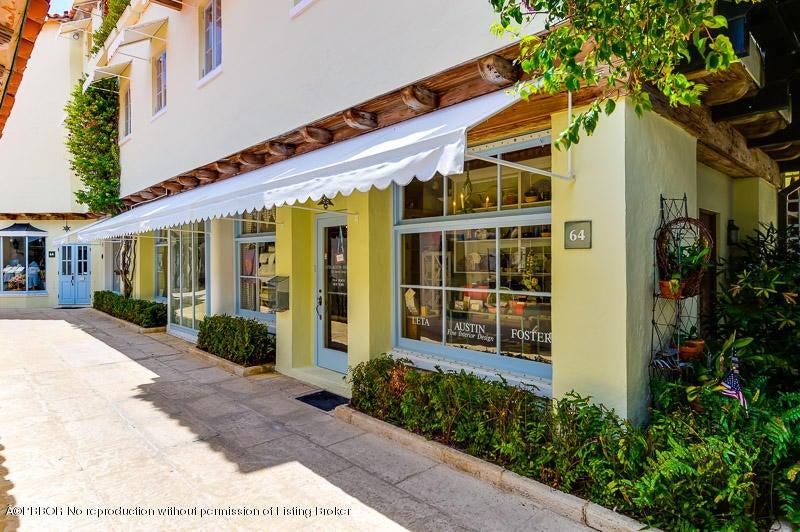 64 Via Mizner 102/201N, Palm Beach, FL 33480
