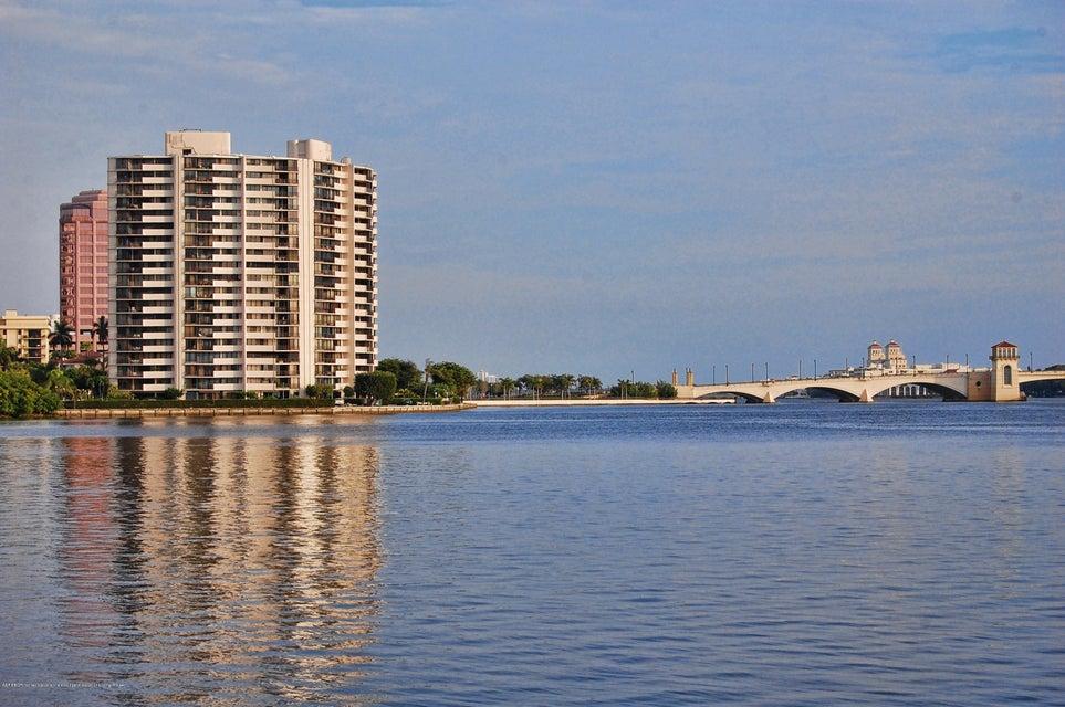 1200 S Flagler Drive 403, West Palm Beach, FL 33401