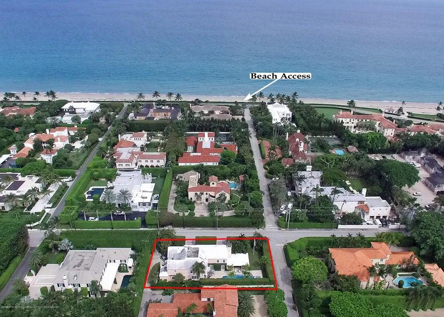 201 Banyan Road, Palm Beach, FL 33480
