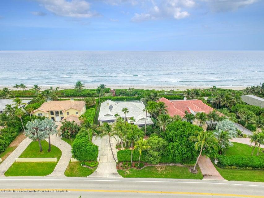 5929 N Ocean Boulevard, Boynton Beach, FL 33435