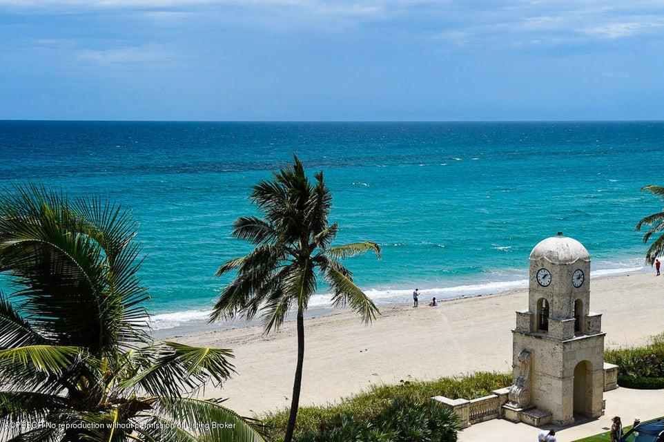101 Worth Avenue, Palm Beach, FL 33480